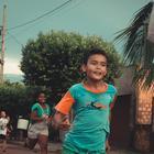 Jovens criam projeto social de fotografias para atender crianças carentes em Sinop