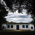Mato Grosso integra programação da 17ª Semana Nacional de Museus