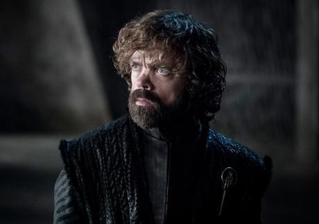 Malcom Club terá presença de Tyrion Lannister cuiabano na transmissão de Game of Thrones