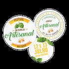 """Inscrições abertas para """"1º Concurso de Cerveja Artesanal Homebrew de Mato Grosso"""""""