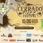 Maior festival de música autoral de Mato Grosso é de Rondonópolis