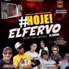 Reinauguração Arena Music Bar - 14 Junho - Rondonópolis
