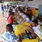 Sest Senat Rondonópolis promove atendimentos gratuitos