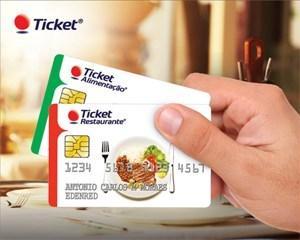 No Centro-Oeste, refeição fora de casa ficou 84% mais cara em dez anos, aponta Ticket