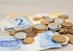 Campanha Troco Solidário Havan arrecadou R$ 587 mil na região Centro-Oeste do Brasil