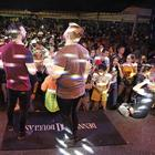Festival Braseiro de Rondonópolis traz 2 palcos simultâneos com 6 atrações