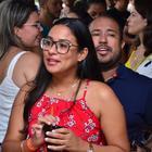 Segunda FeijoBeer  reuniu cerca de 700 pessoas em uma festa especial