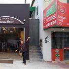 Maior rede de chocolates finos do Brasil abre a quinta unidade em Rondonópolis