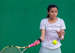 Federação confirma retomada do tênis em Mato Grosso