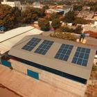 Instituições de ensino investem em energia solar para reduzir custos