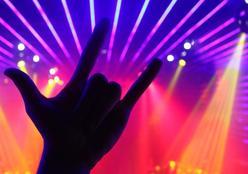 Malcom Pub celebra seis anos com super live neste sábado