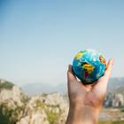 Agentes de viagem debatem soluções para adaptar ao mercado digital
