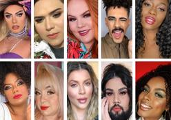 1º reality de make indoor do Boticário desafiará influenciadores de maquiagem de todo Brasil