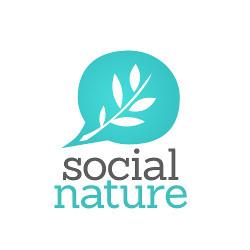 Invitation | Social Nature