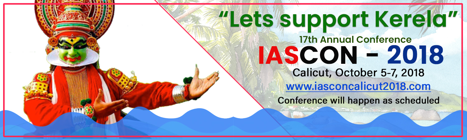 Indian Arthroscopy Society