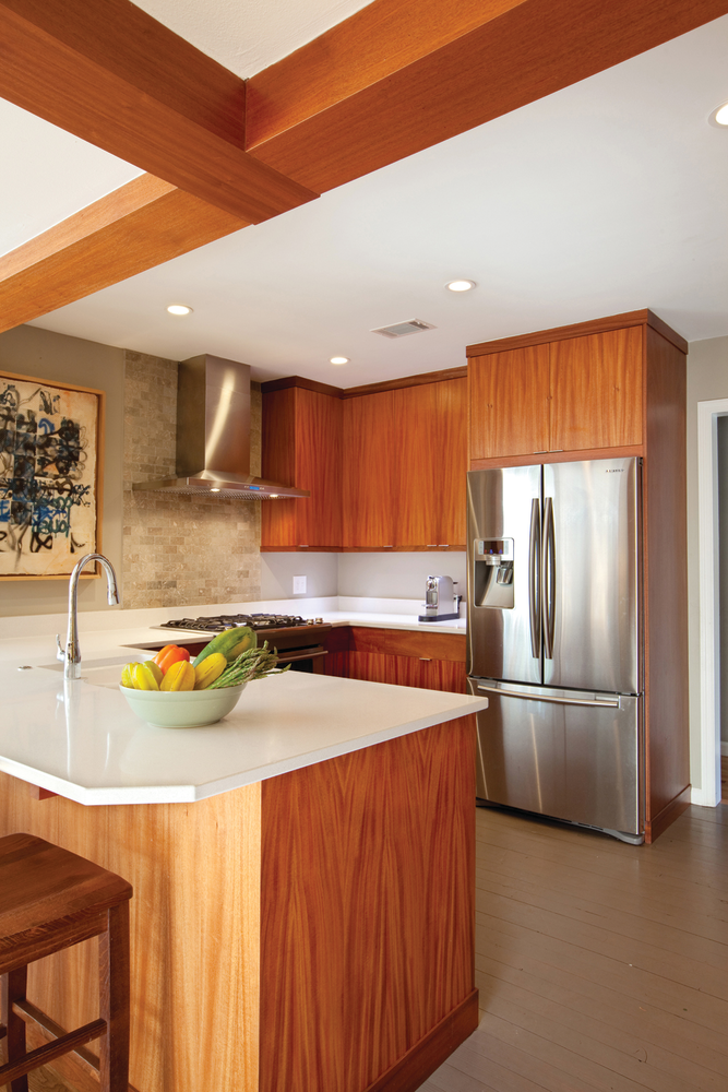 Kitchens Less Than $50,000 | Remodeling Industry News ...