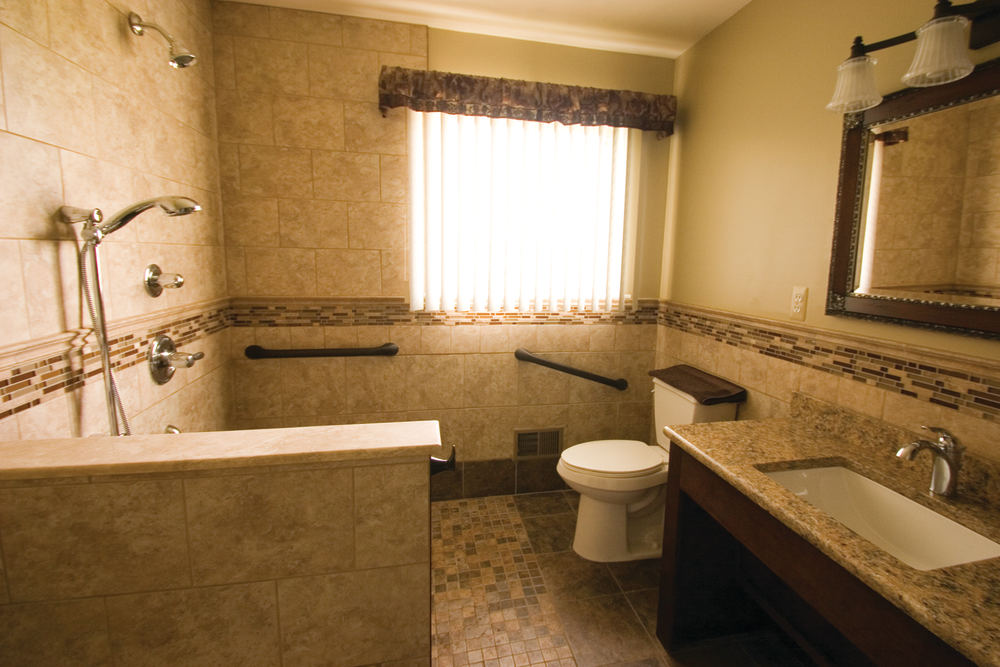 Actionable Ideas for Universal Design | Remodeling Industry ...