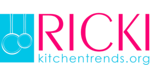 RICKI – Research Institute for Cooking & Kitchen Intelligence