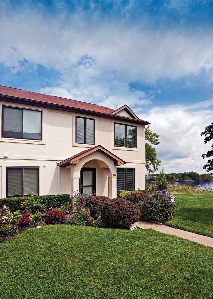 Stotherm Next For Residential Pros