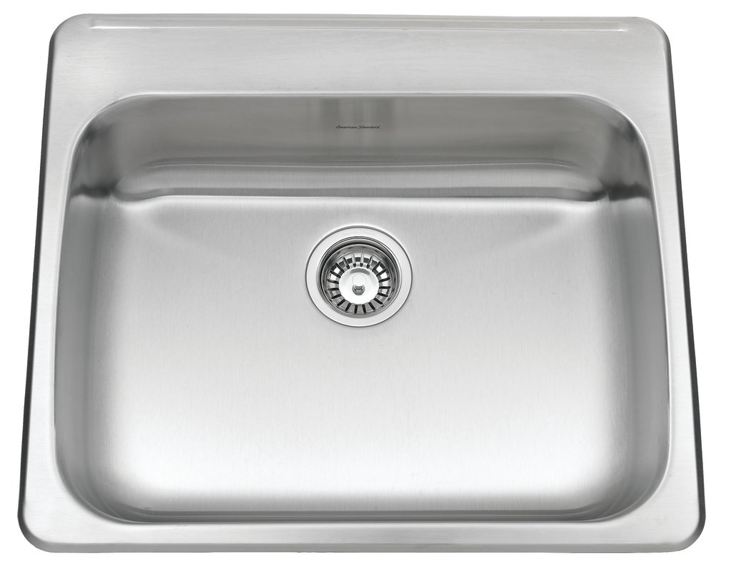 ada compliant kitchen sink ada compliant kitchen sinks for residential pros 3982