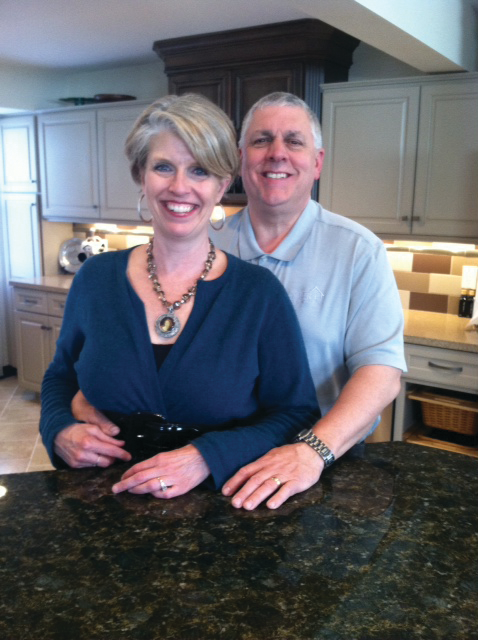 NAHB Remodelers of the Month
