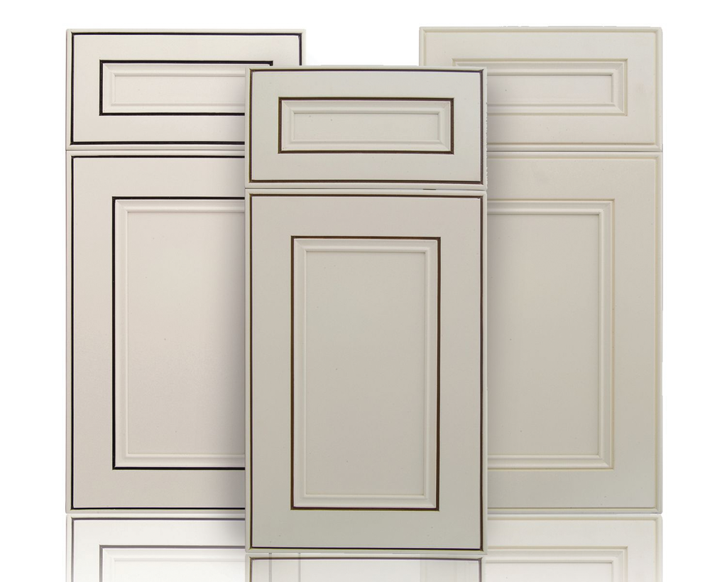 Alexandria Cabinet Door For Residential Pros