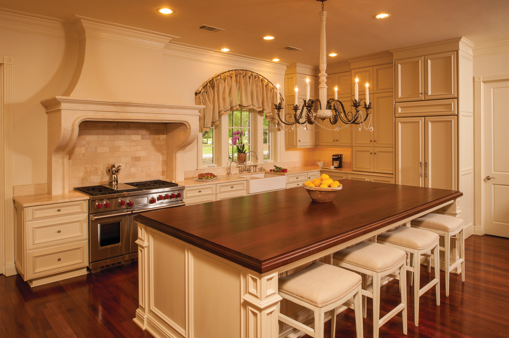 Kitchen And Bath Showrooms Metairie