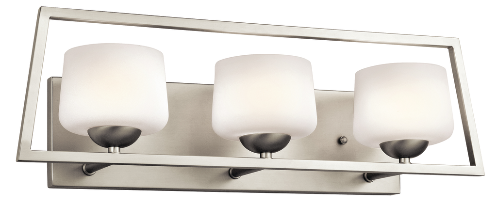 bathroom light fixtures for residential pros 16066