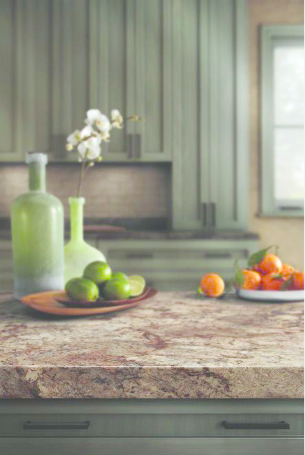 Vt Dimensions Laminate Countertops For Residential Pros