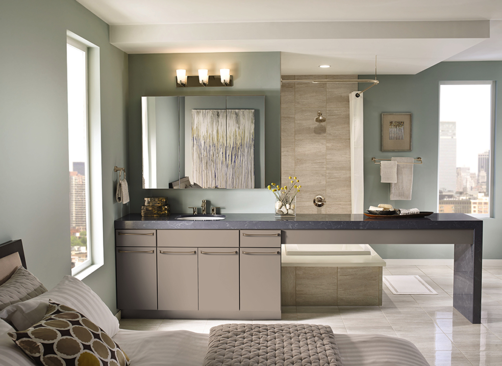 what millennials want kitchen bath design news