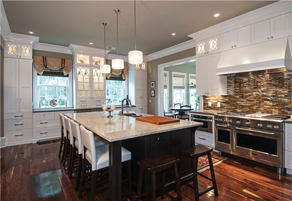 kitchen cabinets to the ceiling styleavant kitchen cabinetry for residential pros 21277