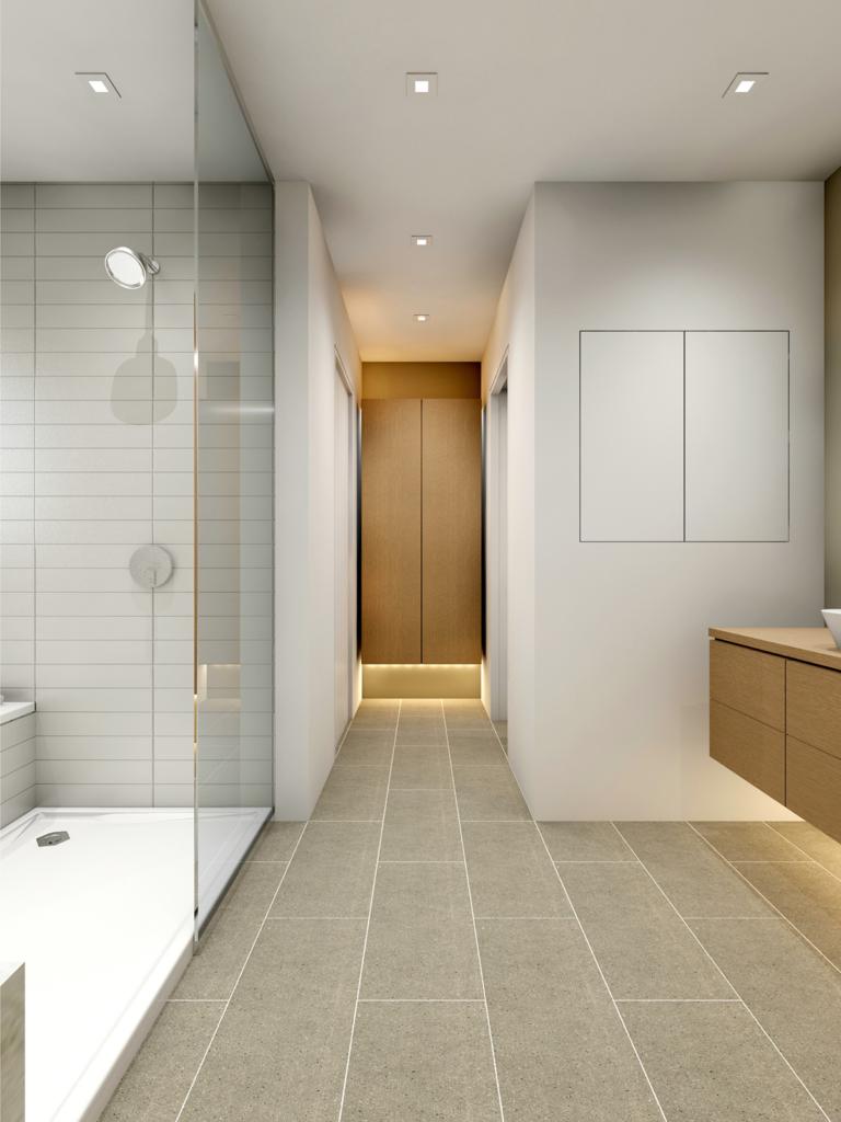 Winning Designs Kitchen Amp Bath Design News
