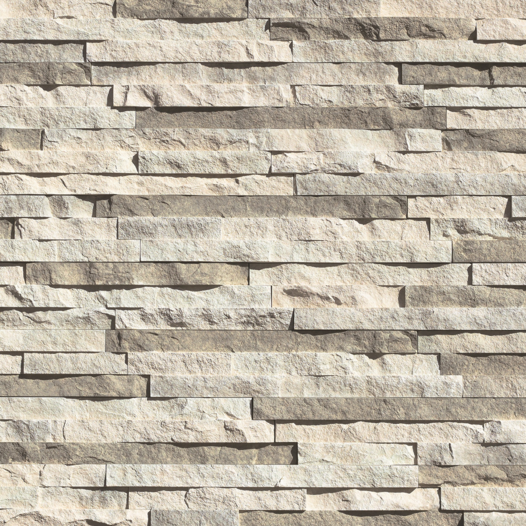 Tundrabrick: Collection Focuses On Clean Lines, Neutral Palette
