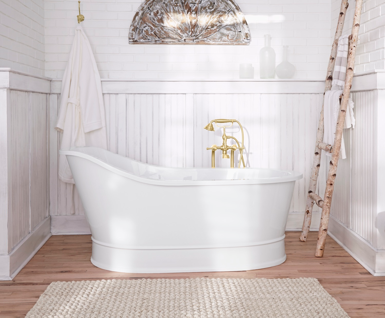 spa bathroom design pictures oakhill soaking tub for residential pros 22089