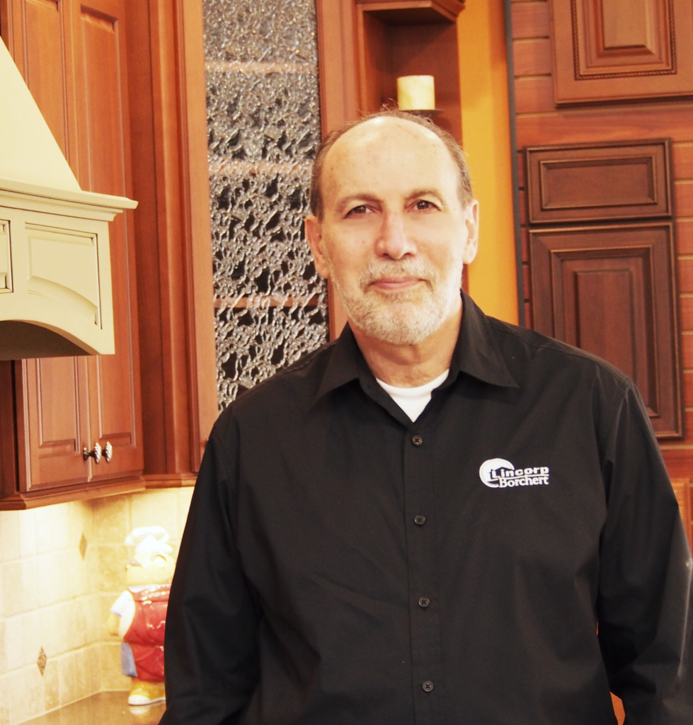 NAHB Remodeler of the Month: Communication Improves Business