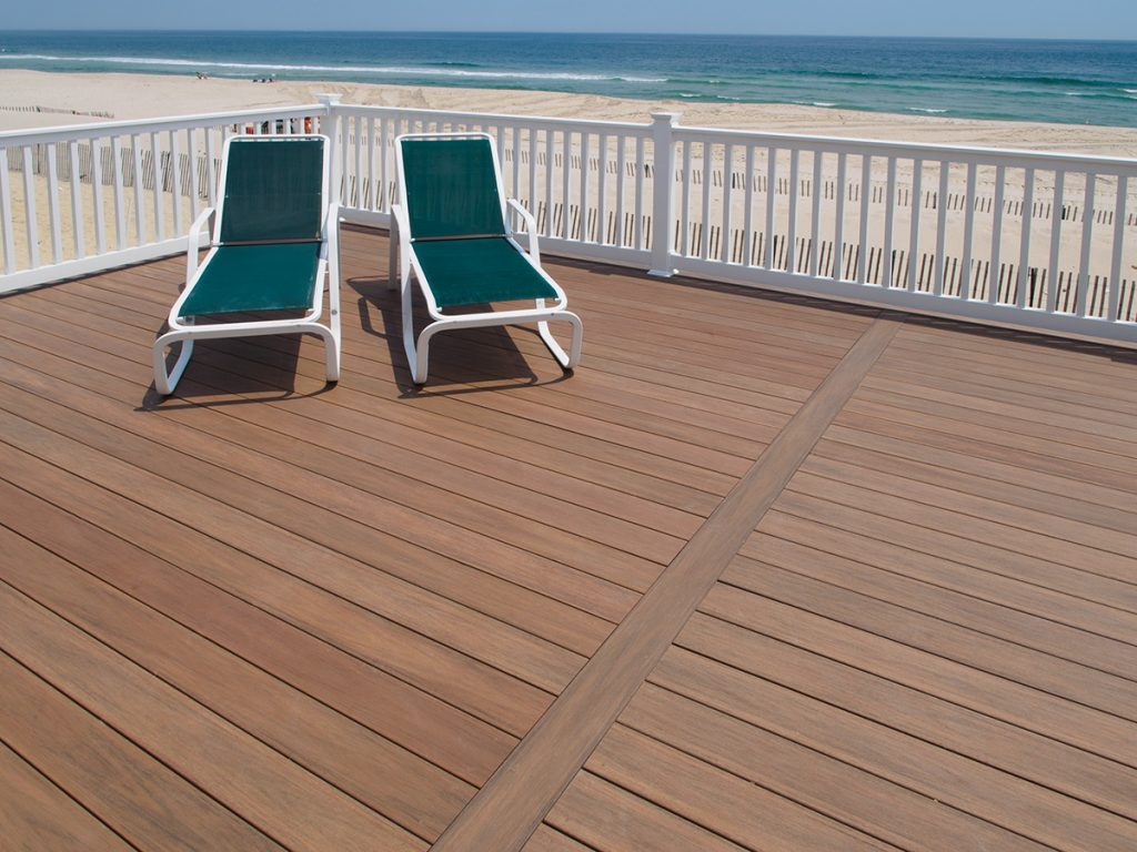 Decking Trends: The Tipping Point | Remodeling Industry News