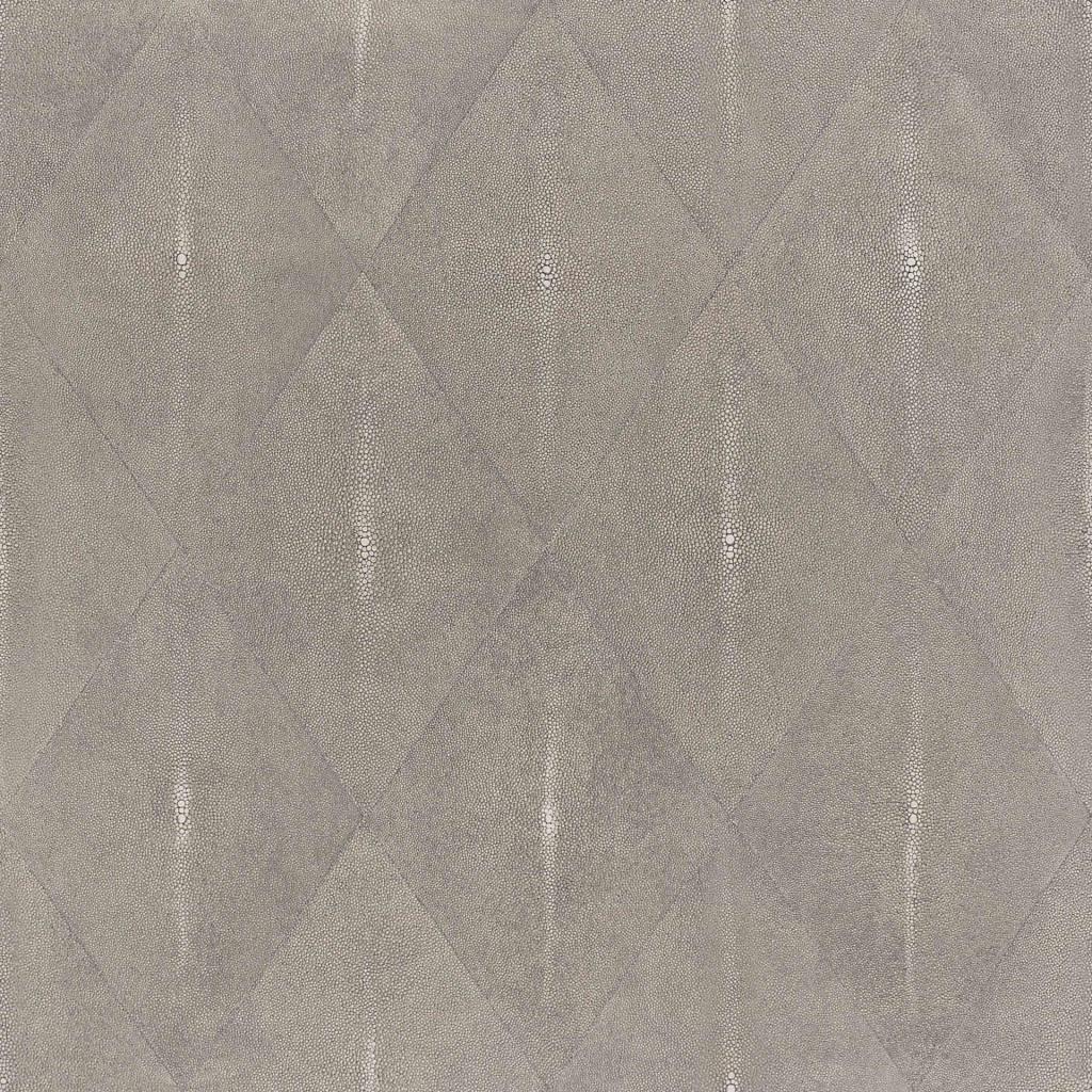 Shagreen Porcelain Tile For Residential Pros