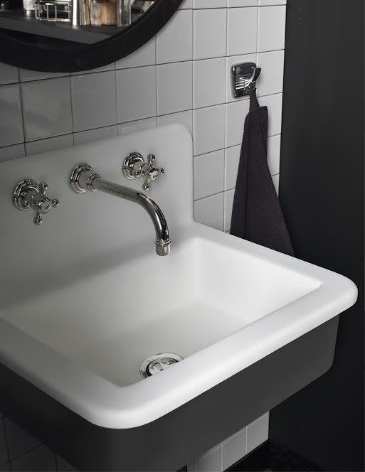 Terrific Corian Kitchen Sinks For Residential Pros Download Free Architecture Designs Scobabritishbridgeorg