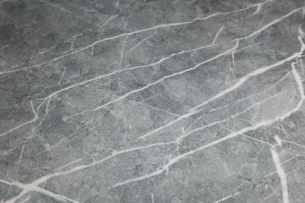 Zaha Stone Sintered Countertop For Residential Pros