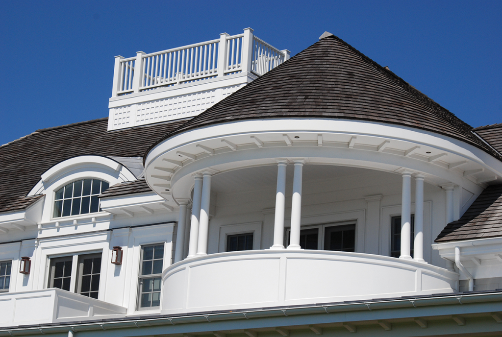Product Trends: Exterior Efficiency | Remodeling Industry
