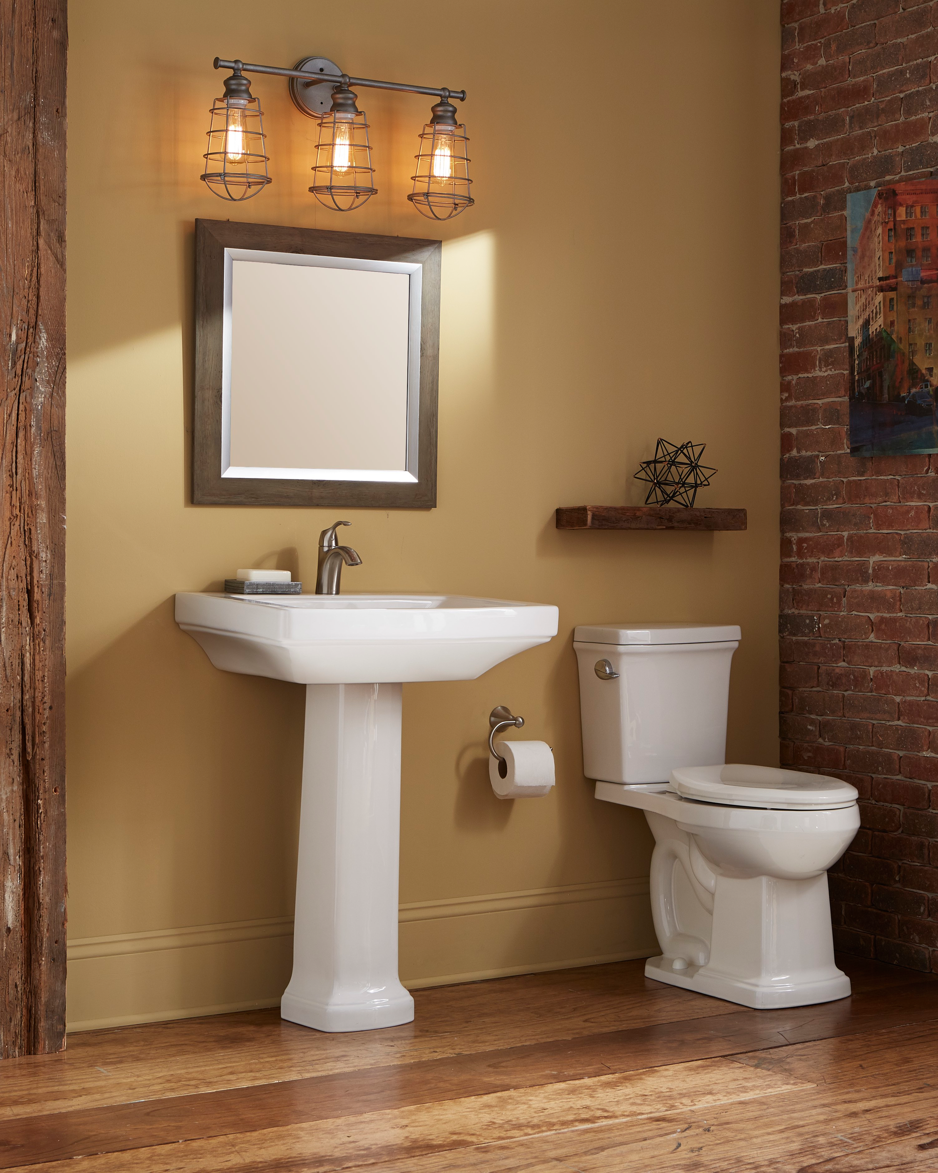 gerber bathroom fixtures hinsdale bath suite for residential pro 12945
