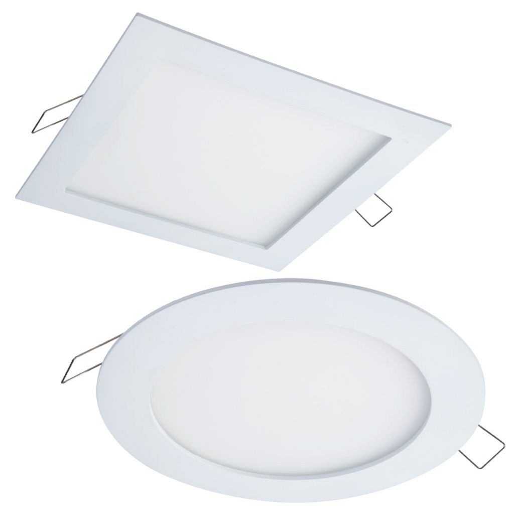 Halo Surface Mount Led Downlight For Residential Pros