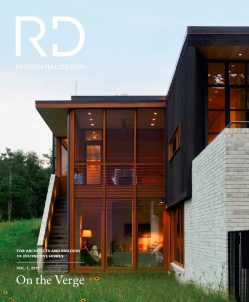 RD COVER JAN 2017