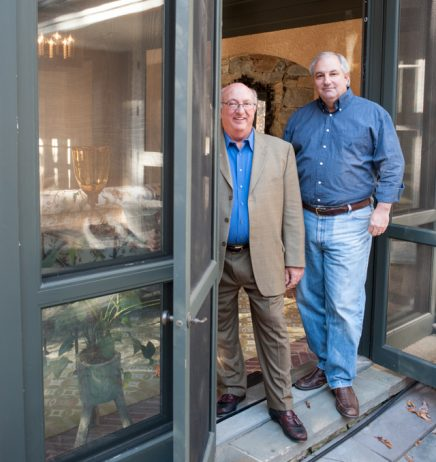 Pro-File: Maryland-Based Horizon Builders Takes on Manhattan