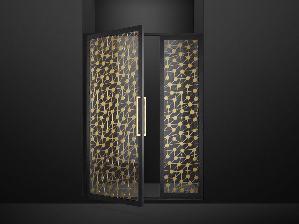 Insiders Collection Shower Door Remodeling Industry News