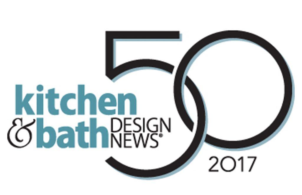 KBDN 50 Awards Program Launched