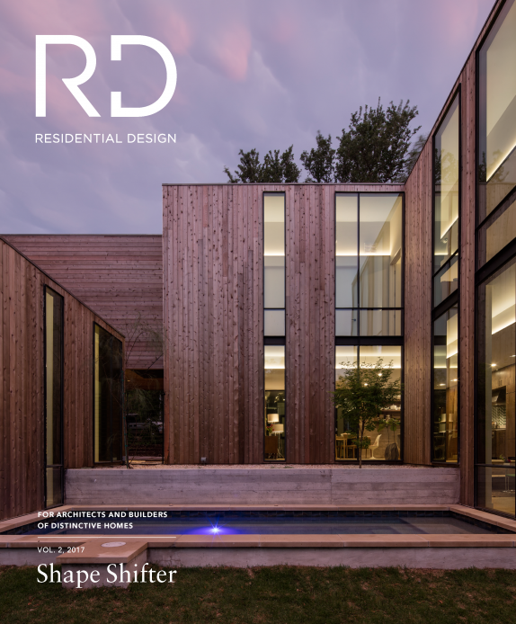 RESD_145_Cover