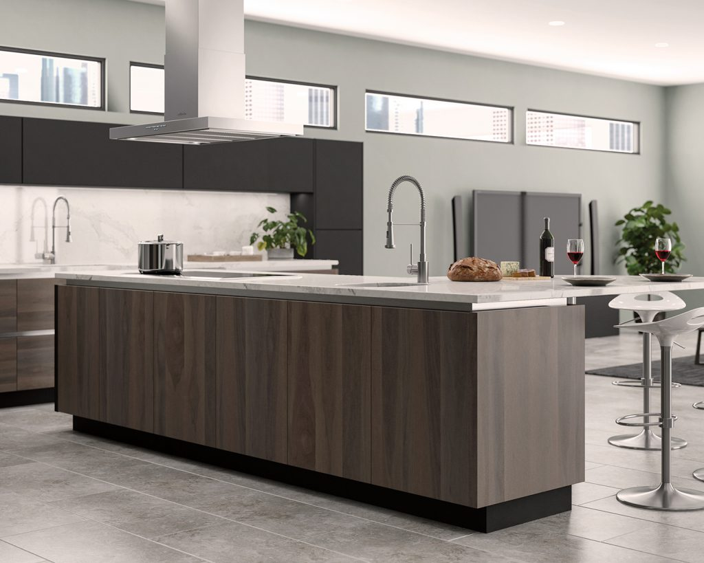Eurodesign cabinets company information cabinets matttroy for European design firms