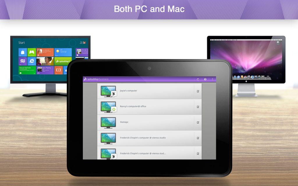 Silverlight Ipad Installieren
