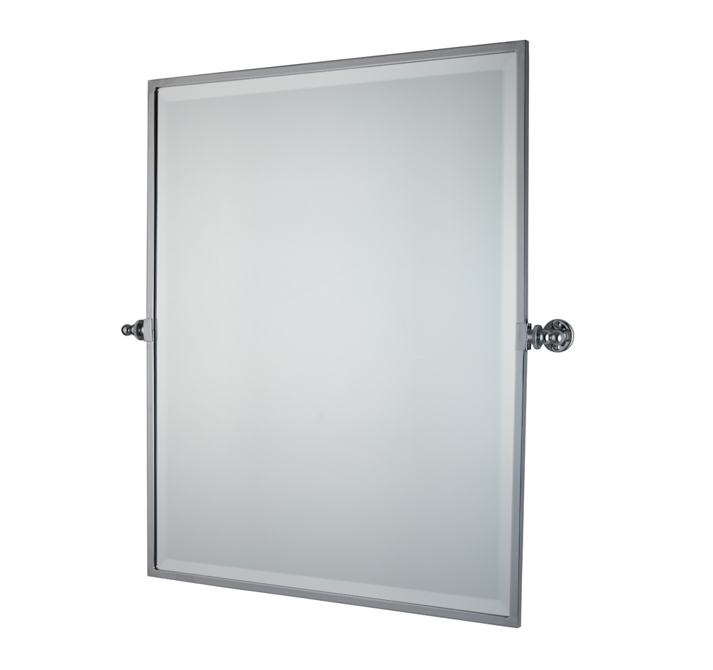 Tilt Mirror For Residential Pros